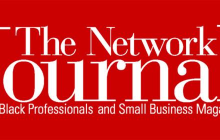 Logo TNJ in Red box