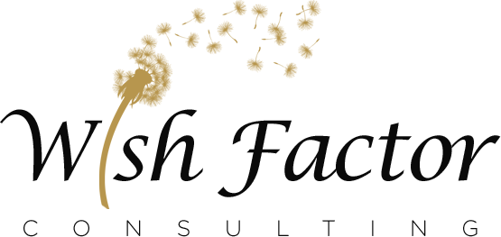 Wish Factor Consulting